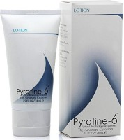 Pyratine Body Lotion(73.94 ml) - Price 17467 28 % Off