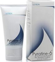 Pyratine Body Lotion(73.94 ml) - Price 17467 28 % Off