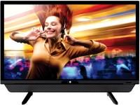 Daiwa 60 cm (23.6 inch) HD Ready LED TV(D26K10)