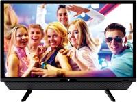 Daiwa 60 cm (23.6 inch) HD Ready LED TV(D26K11)