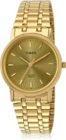 Timex A304 Classics Analog Watch For Men