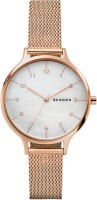 Skagen SKW2633  Analog Watch For Women