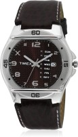 Timex EL04 Fashion Analog Watch For Men
