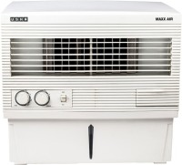 Usha Quanta Window Air Cooler(White, 50 Litres)
