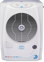 Bajaj NEW RC 2004 Room Air Cooler(White, 40 Litres)