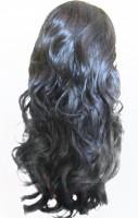 WigOwig Medium Hair Wig(Women)
