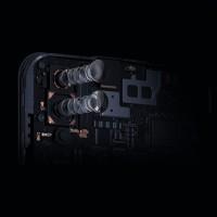 Vivo V9 (Gold, 64 GB)