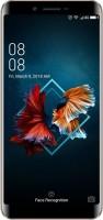 iVooMi i1s (New Edition) (Autumn Gold, 32 GB)(3 GB RAM)