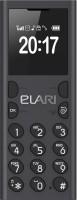 Elari NanoPhone C(Black)