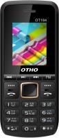Otho Power(Black & Gold)