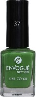 EnVogue Nail Polish limeade 9ml limeade(9.5 ml) - Price 139 36 % Off