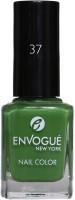 EnVogue Nail Polish limeade 9ml limeade(9.5 ml) - Price 139 36 % Off