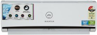 Godrej 1 Ton 3 Star BEE Rating 2018 Inverter AC  - White(GIC 12 RINV 3 RWQH, Copper Condenser)