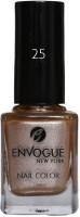 EnVogue Nail Polish iM Baroque 9.5 ml iM Baroque(9.5 ml) - Price 139 36 % Off