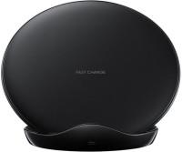 Samsung EP-N5100BBNGIN S9 Charging Pad Charging Pad