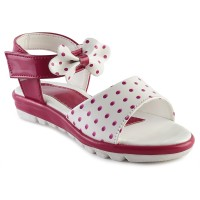 Buy Kids Footwear - Sports online