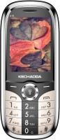 Kechaoda A19(Gold) - Price 1039 20 % Off