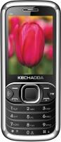 Kechaoda K9(Black)