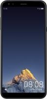 InFocus Vision 3 (Midnight Black, 32 GB)(3 GB RAM) - Price 9750 2 % Off