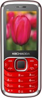 Kechaoda K9(Red)