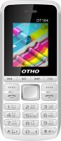 Otho Power(White & Black)