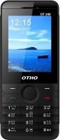 Otho Style(Black)