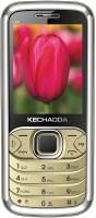 Kechaoda K9(Champagne Gold) - Price 979 24 % Off