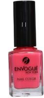 EnVogue Nail Polish Passion 9.5 ml Passion(9.5 ml) - Price 139 36 % Off
