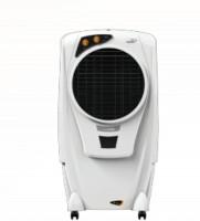V-Guard VGD65H Desert Air Cooler(White, 65 Litres) - Price 9980 21 % Off