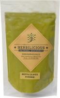 herbilicious HENNA(100 g) - Price 100 44 % Off