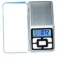shrines weight scale Weighing Scale(Multicolor)