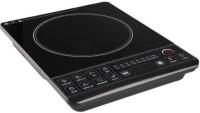 FAVY a8 Induction Cooktop(Black, Push Button)