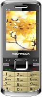 Kechaoda K28(Gold) - Price 930 28 % Off