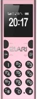 Elari Nanophone-C(Rose Gold) - Price 2890 27 % Off
