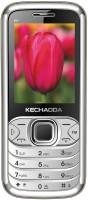 Kechaoda K9(Grey)