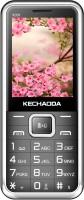 Kechaoda K331(Black)