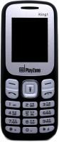 PlayZone King 1(Black) - Price 599 25 % Off