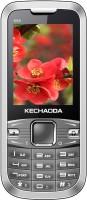 Kechaoda K88(Grey)