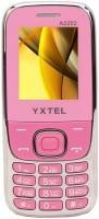 Yxtel 2202(Pink) - Price 639 36 % Off