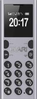Elari Nanophone-C(Silver) - Price 2890 27 % Off