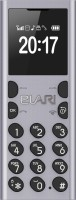 Elari Nanophone-C(Silver)