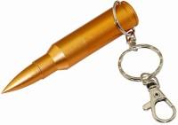 Pankreeti Bullet 16 GB Pen Drive(Gold)