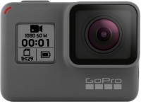 GoPro Hero Sports and Action Camera(Black, 10 MP)