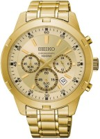 Seiko S610P1 610P1 Watch  - For Men