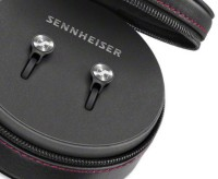 53ca7dad408 Sennheiser Momentum Free Bluetooth Headset with Mic Price in India ...