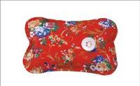 Autovilla Pain Relief Multicolor electric 1 L Hot Water Bag(Multicolor) - Price 289 88 % Off