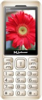 Muphone M300(Gold)