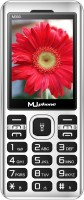 Muphone M300(Black)