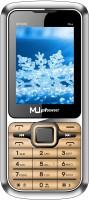 Muphone M1000 Plus(Gold)