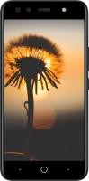 Karbonn Frames S9 (Black, 16 GB)(2 GB RAM)